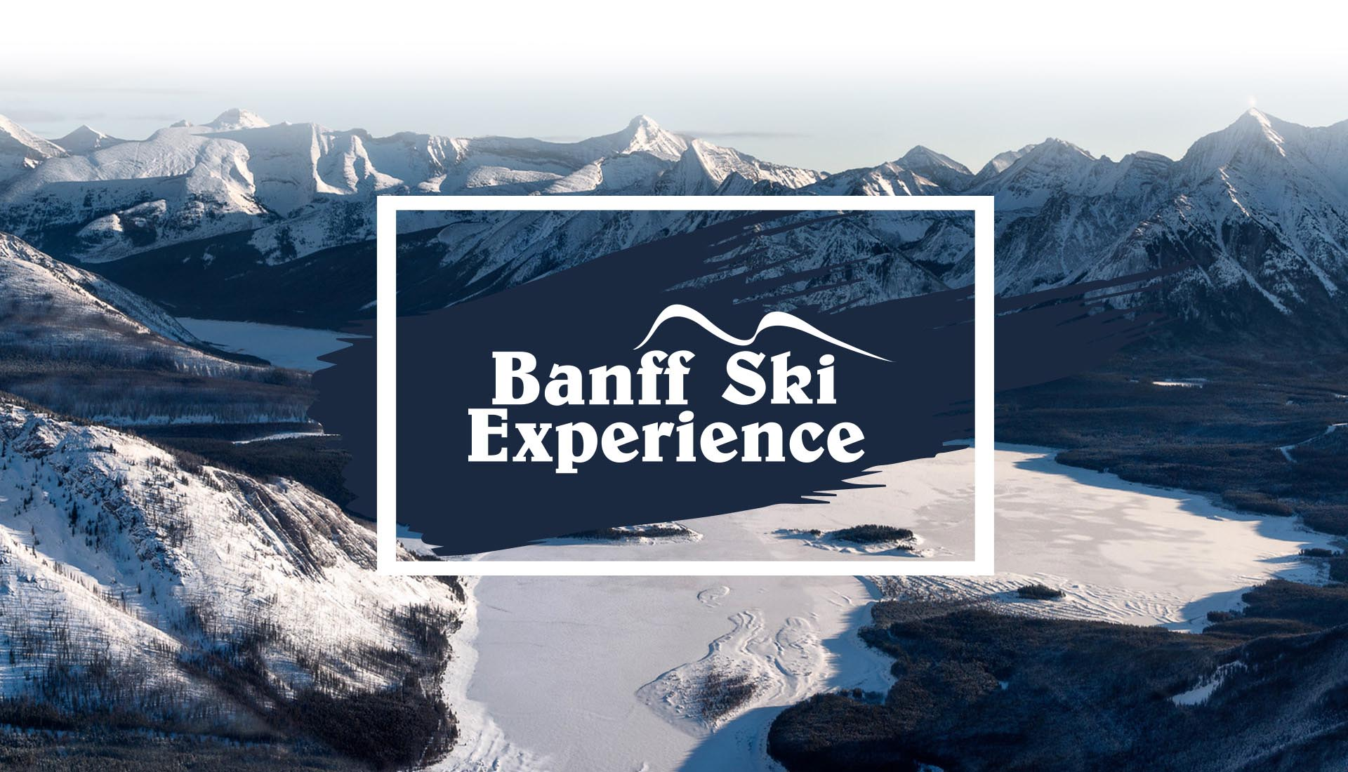 banff the best mountain in canada for skiing