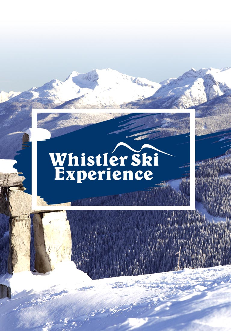 whistler the best mountain in canada for skiing